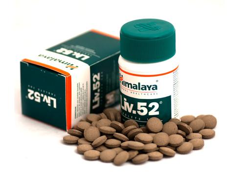 Дешевые препараты для печени