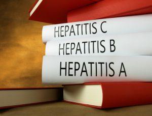 лабораторная диагностика гепатита А