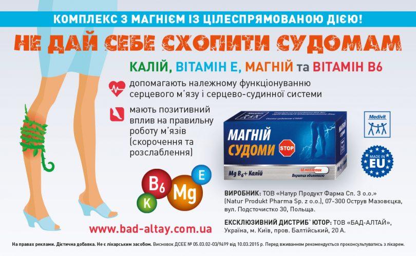 Мочегонные препараты в амбулаторной практике