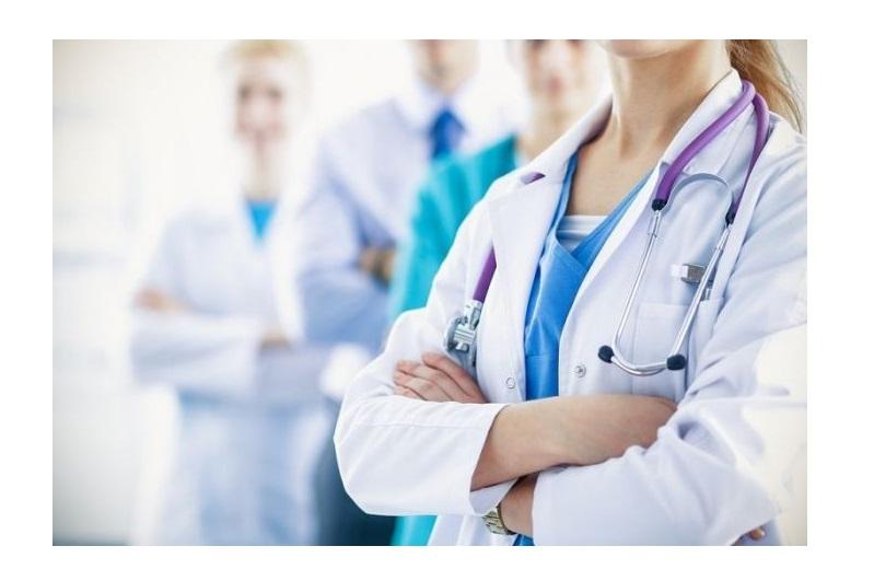 НСЗУ: Медзаклади які беруть гроші з пацієнтів будуть позбавлені державного фінансування