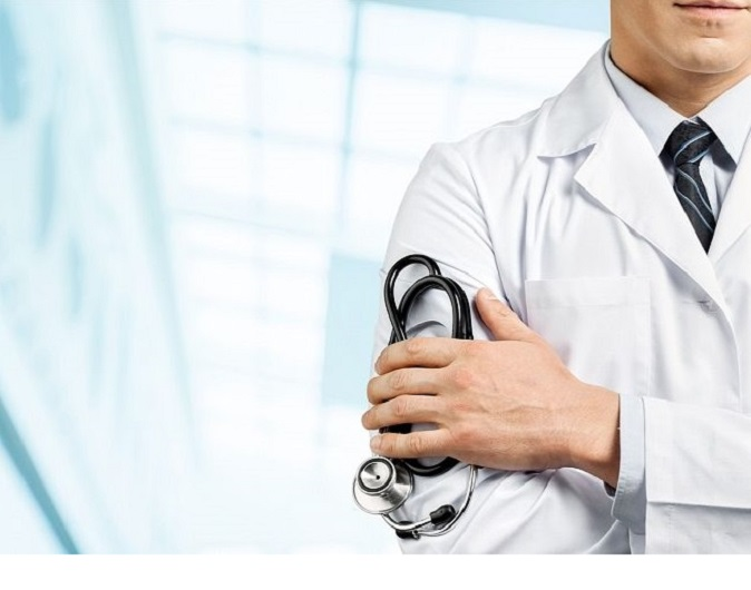 Пробиотики против остеопороза: исследования