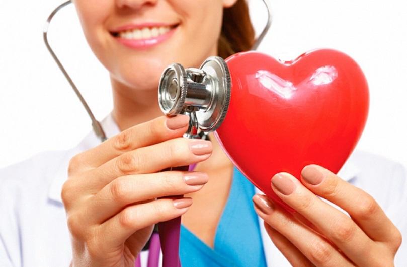 Скрининг сердечно-сосудистых заболеваний при помощи ЭКГ. Международные рекомендации