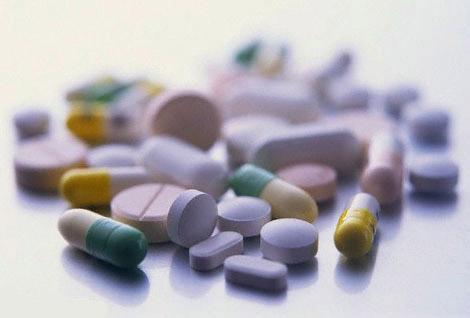 Возможности применения лекарств, используемых для лечения неопухолевых заболеваний