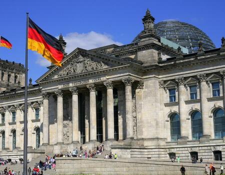 Зарплата врача в Германии — есть о чем подумать…