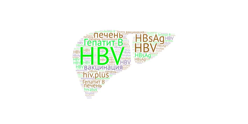 Гепатит B: общие сведения