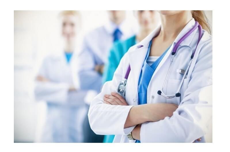 лечения вирусного гепатита С