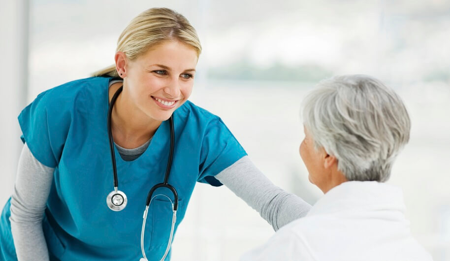 Насколько зависит репутация врача от Трудного пациента?