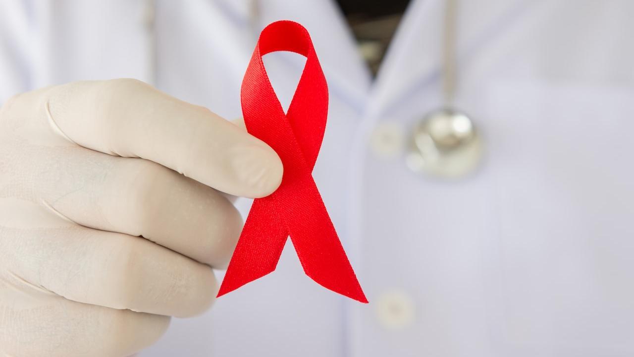 Guidelines HIV ВИЧ