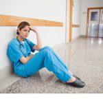 неудача в лечении гепатита С