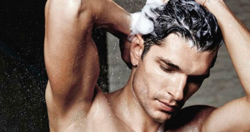 «Я только разок»: почему мужчине не стоит пользоваться ее шампунем?