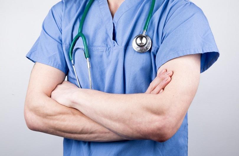 что будет с главными врачами?