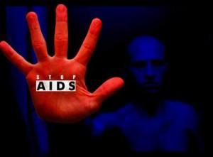 Риск инфицирования ВИЧ