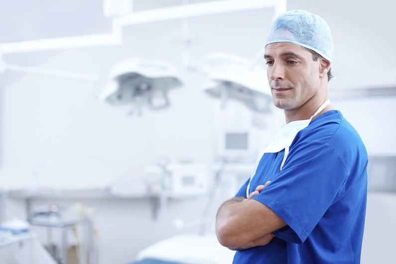 МОЗ стимулюватиме перекваліфікацію лікарів-спеціалістів у сімейних лікарів