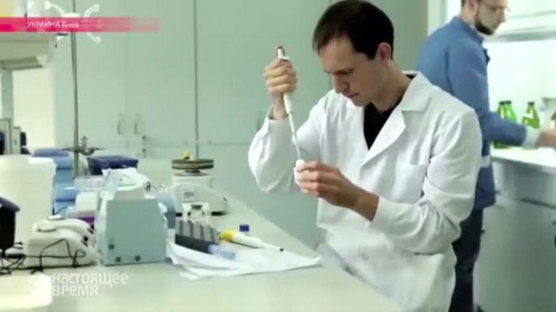 МОЗ: В Україну доставлено 392 тисяч доз вакцини проти кору