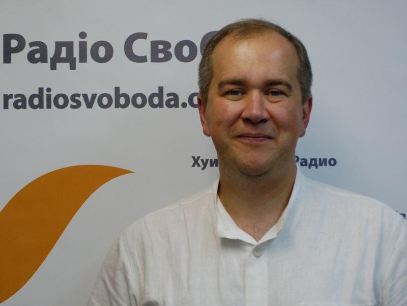 Центр громадського здоров'я: В Україні зростають показники захворюваності на дифтерію