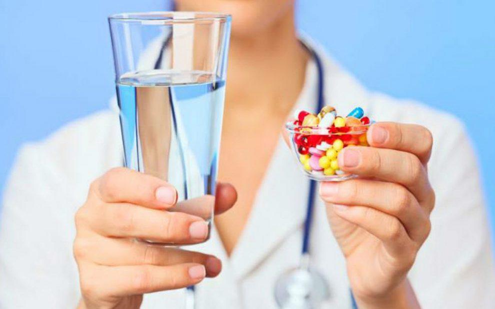 Острожно: фторхинолоны. Предупреждение FDA (декабрь 2018)