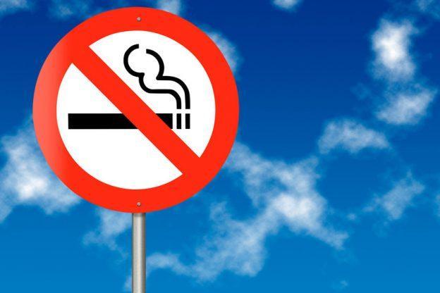 Электронные сигареты являются более эффективными для прекращения курения