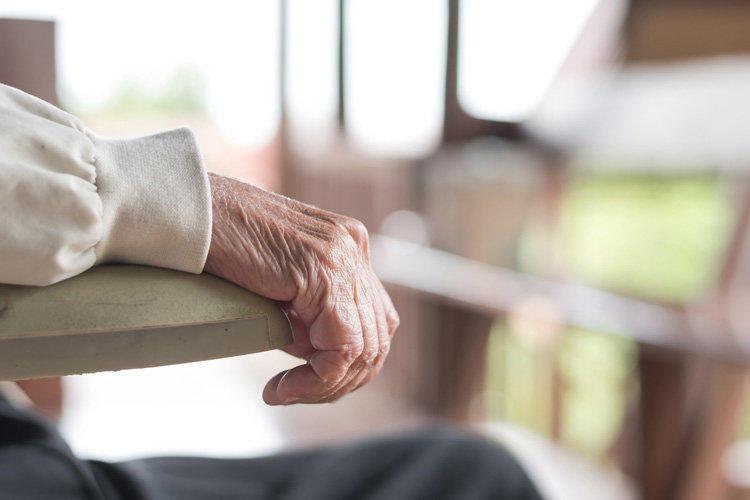 Леводопа и болезнь Паркинсона