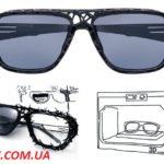 Идеальные очки для вас