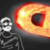 Солнцезащита, Солнцезащитный крем, SPF