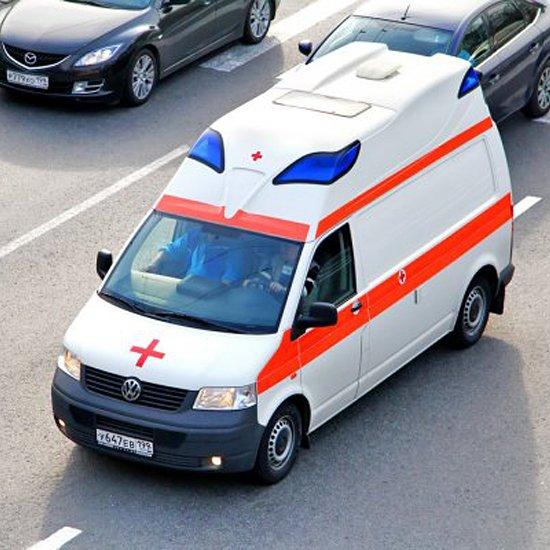 МОЗ Украины инициировало повышение тарифа на экстренную медицинскую помощь