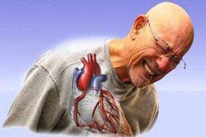 Ишемическая болезнь сердца: применение колхицина снижает риск сердечно-сосудистых событий