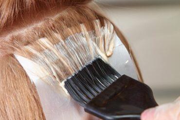 Окрашивание волос и риск развития онкологических заболеваний: существует ли связь?