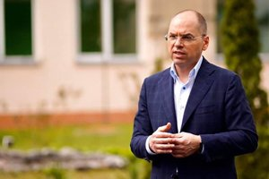 Повышение зарплат медикам Максим Степанов призвал учреждения ускорить процесс