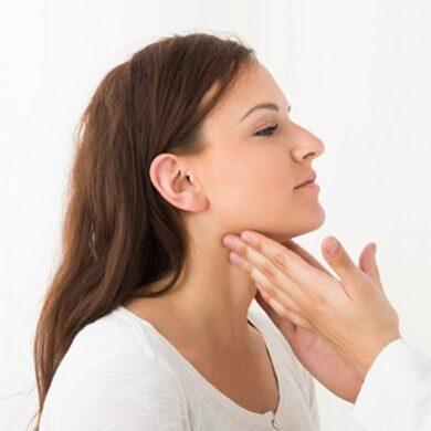 Новый подход к лечению пациентов с раком щитовидной железы