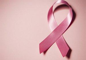 Проект требований ПМГ на 2021: маммография