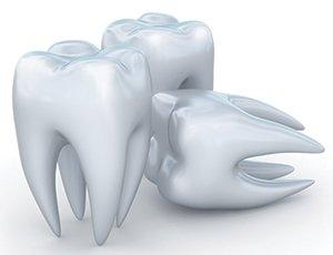 Проект требований ПМГ на 2021: стоматологическая помощь
