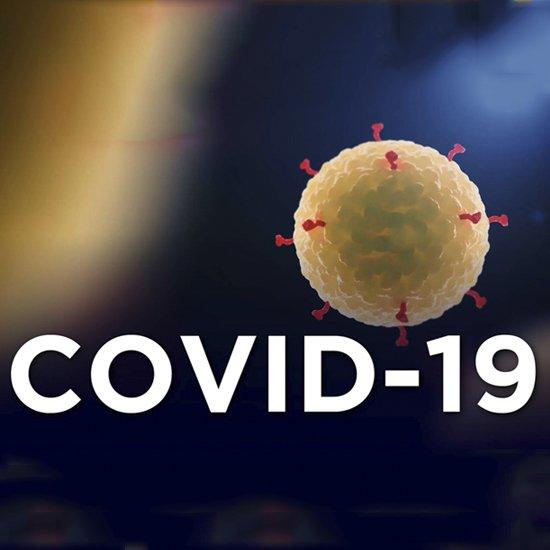 COVID-19: обновлено стандарты медицинской помощи