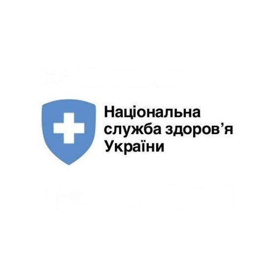 Медицинская реабилитация в программе медицинских гарантий