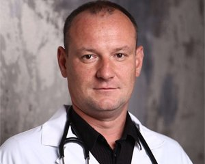 COVID-19 глазами врача-анестезиолога