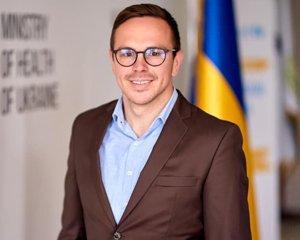 До конца года в Украине проведут 300 трансплантаций костного мозга
