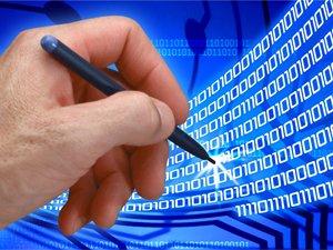 Электронные медицинские записи и новые электронные проекты