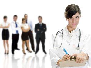 Новый курс Академии НСЗУ «Развитие лидерского потенциала медсестер»