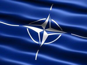 НАТО усилит помощь в физической реабилитации украинских военных