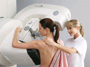 Как определить риск рака молочной железы у женщин старшего возраста?