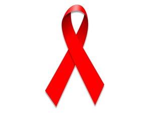 Обсуждение требований ПМГ-2022: ВИЧ и подозрение на ВИЧ