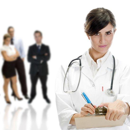 Корпоративное управление в здравоохранении: до конца года должны принять постановление Правительства